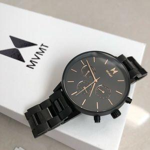 MVMT watch - CRUX 38mm